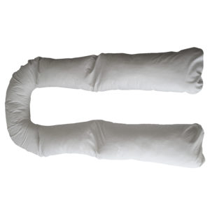 Active pillow